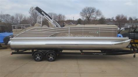 used pontoon boats in iowa used pontoon boats for sale in dubuque iowa united states