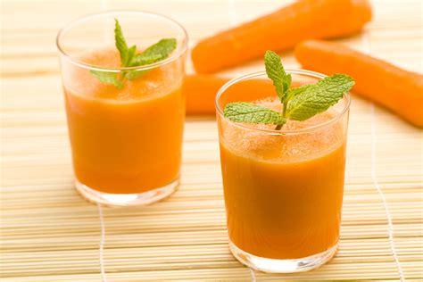 imagenes de jugos naturales para adelgazar jugos para bajar de peso rapidamente tips y consejos