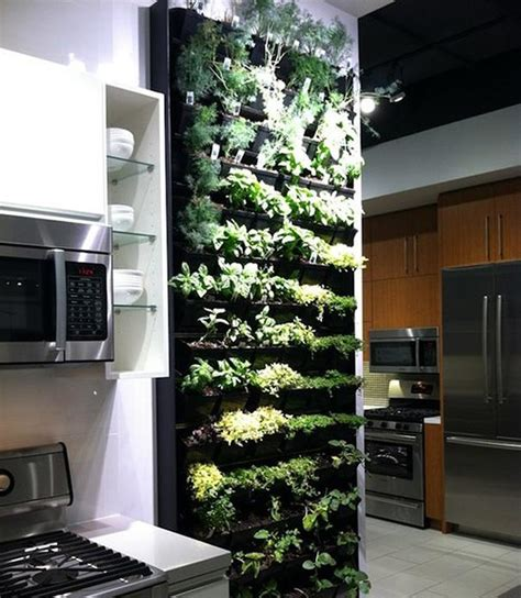 31 things you can do to make your house awesome