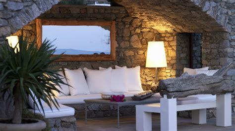luces de jardin luces de jard 237 n iluminaci 243 n elegante de exterior westwing