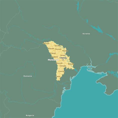 tappeti moldavi viaggi moldavia guida moldavia con easyviaggio