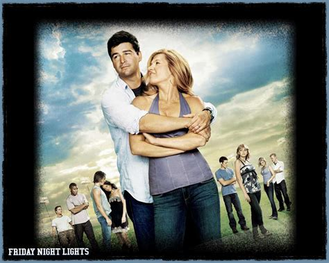 Friday Lights Finale by Friday Lights Series Finale Recap Wtitten By Duana