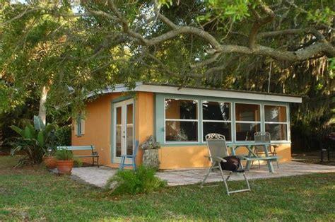 16 Best Private Island Rentals Images On Pinterest Cedar Key Cottage Rentals