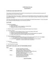 Critique Outline by Article Producing Now For Modifying Your Report Assignmentpay Kite Tarifa