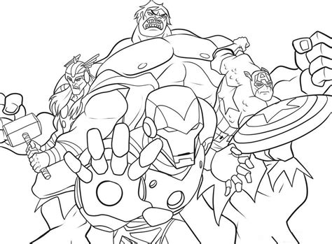 avengers coloring pages pdf disney infinity marvel colouring pages marvel coloring