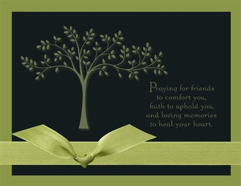 In Loving Memory Backgrounds Wallpaper Cave In Loving Memory Templates