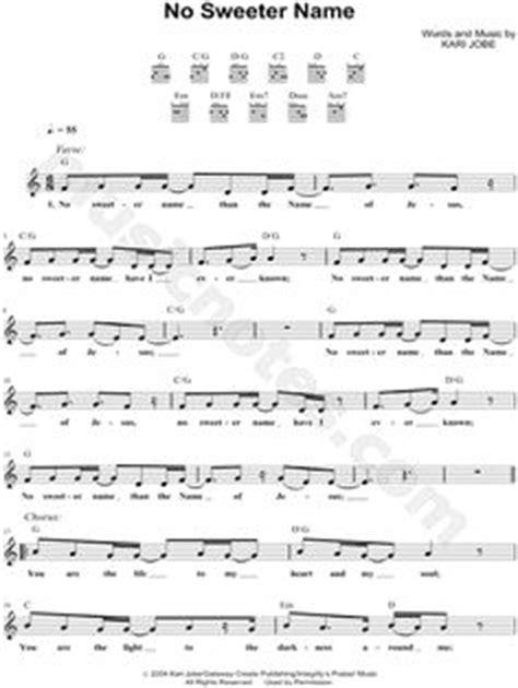 printable lyrics to forever by kari jobe download and print christian sheet music arrangements of