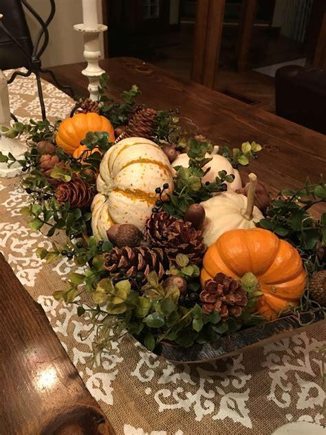 thanksgiving diy table decorations wonderful diy thanksgiving table decorations 15 homedecort