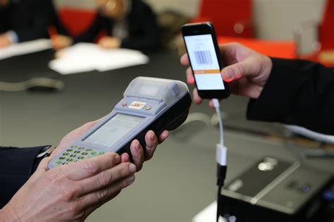 acquisto biglietti salone mobile atm la rivoluzione digitale qr code corriere it