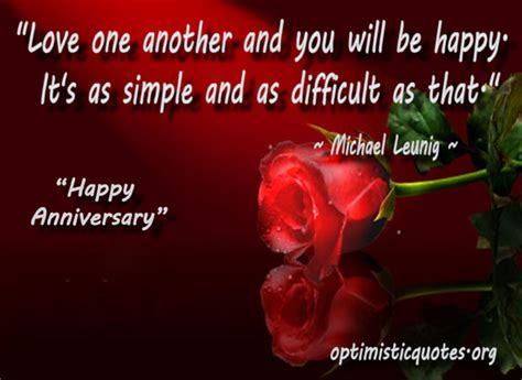 Wedding Anniversary Wishes For Jijaji by Anniversary Quotes And Sayings Quotesgram
