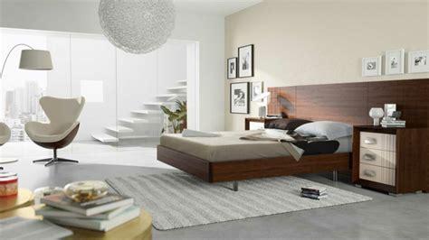 Neutrale Schlafzimmer Farben by 33 Farbgestaltung Ideen F 252 R Ihre Gem 252 Tliche Schlafoase