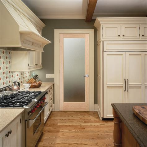 interior kitchen doors beautiful glass interior doors kitchen salt lake city