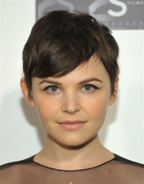 whats  type  pixie cut