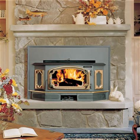 Small Wood Burning Fireplace Inserts by Freedom Bay Wood Insert Lopi Stoves
