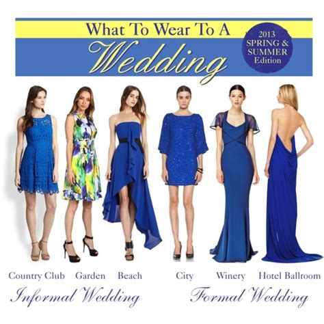 Wedding Attire Images by 72 Best Dress Wedding Guest Images On Dress