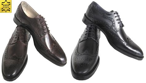 Schuhe Hochzeit Herren by Elegante Herrenschuhe Herrenschuhe