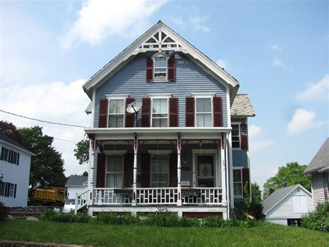houses for rent in ma file j m cheney rental house southbridge ma jpg wikipedia republished wiki 2
