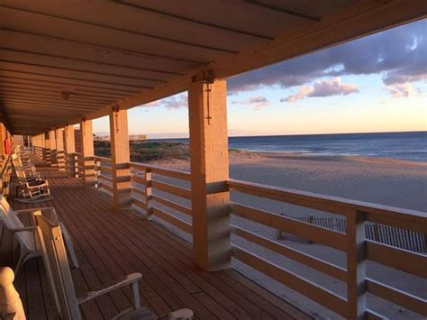outer banks motor lodge updated  prices motel
