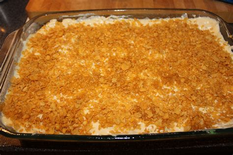 cheesy potato casserole recipe dishmaps