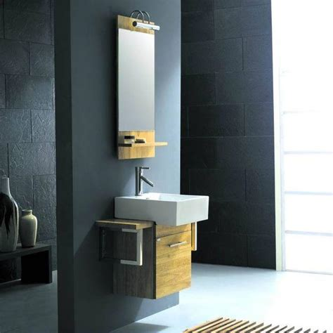 cheap bathroom sink cabinets pictures of bathroom sink cabinet cheap bathroom sink