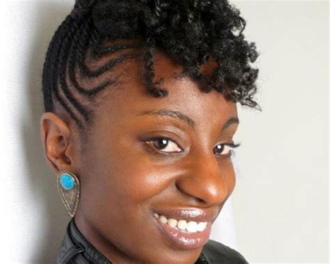 short hair styles for black natural hair for women over 60 natural hairstyles for black girls