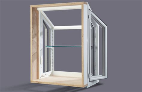 Garden Shed Windows And Doors by Garden Shed Windows And Doors Garden Window Decoration