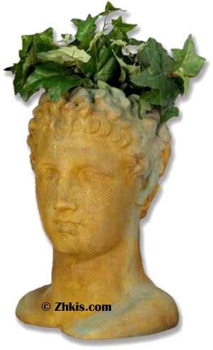 Hermes Maxy Naelisandy 6 hermes planter
