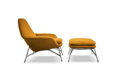 armchairs en prince