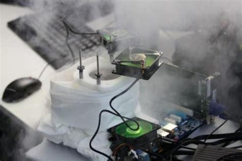 azoto liquido cucina cos 232 la cucina molecolare