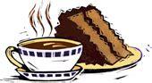 clipart kaffee und kuchen z 228 hl plauder futter thread ii seite 46 farmerama de