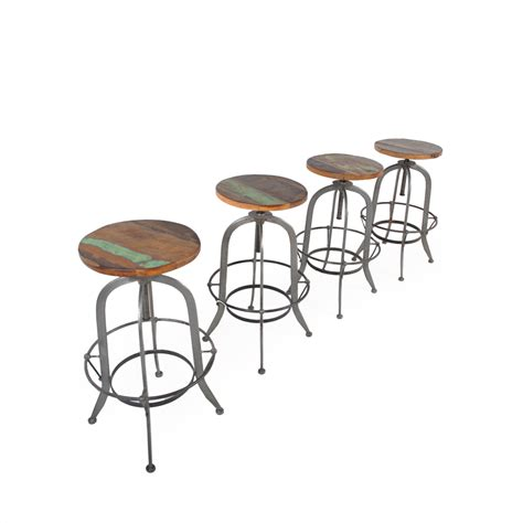 lounge bar stools industrial bar stools bar height istage homes