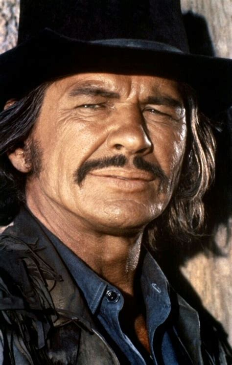 film cowboy charles bronson 370 best charles bronson images on pinterest