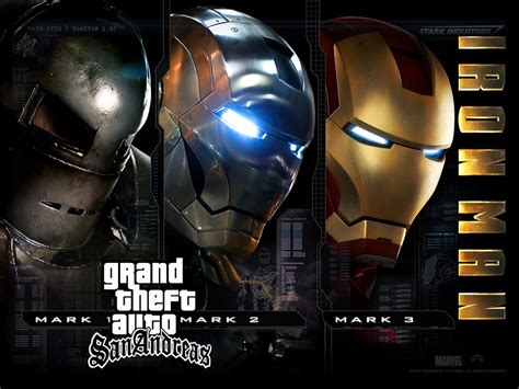 gta 5 ironman mod game free download gta sa ironman mod file grand theft auto san andreas