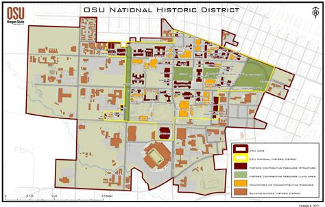 osu cus housing 26 images utilities included osu cus housing 20 images 100 princeton floor plans 28