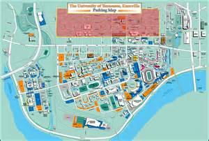 utk map 301 moved permanently