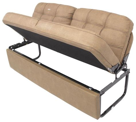 jack knife sofa rv jackknife sofa jackknife rv sofa centerfieldbar thesofa