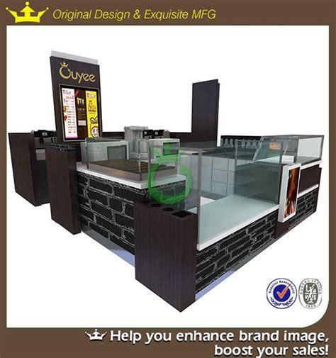 kiosk design maker 56 best images about ex kiosk design on pinterest
