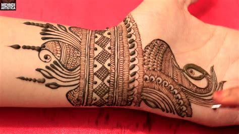 henna tattoos in kitty hawk nc 17 henna designs tutorial 11 hawk