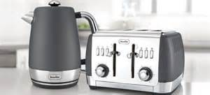Breville Toaster Reviews Kettle And Toaster Sets Which