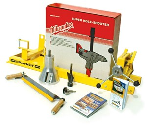 Tools Needed For Upholstery Bosworth Tools For Building Log Furniture And Railing
