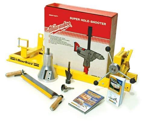 woodworking tools for log furniture pdf diy log furniture tools kits sailing boat