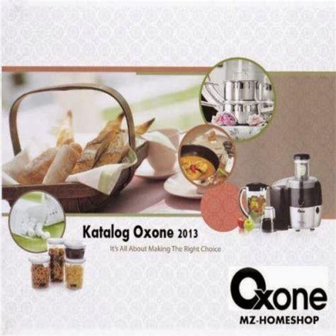 Oxone Indonesia produk oxone indonesia tahun 2013 mz homeshop