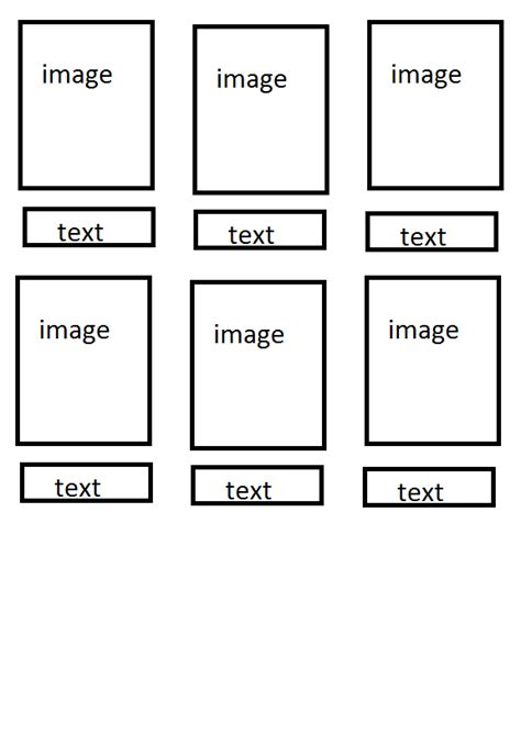 frame layout weight android android programatically linearlayout weight stack overflow