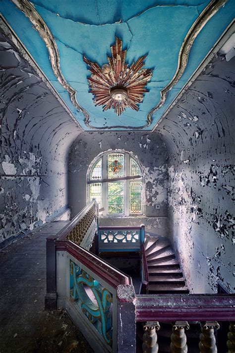 beautiful abandoned places abandoned places beautiful photographs page 1