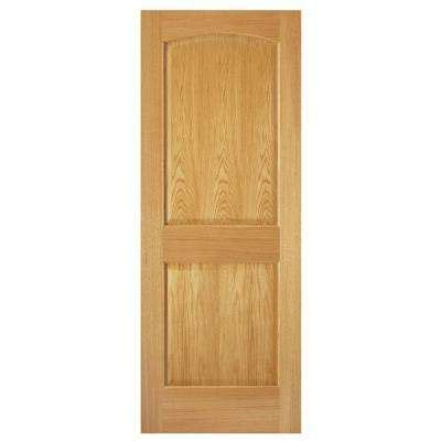 home depot solid wood interior doors solid wood slab doors interior closet doors the home depot