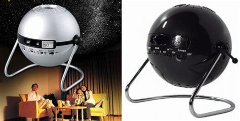 star theater pro home planetarium light projector japan trend shop homestar pro home planetarium sega toys