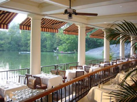 central park boat house restaurant central park boathouse restaurant