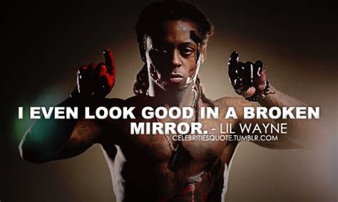 lil wayne too comfortable best lil wayne quotes quotesgram