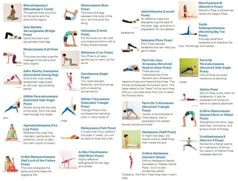 printable yoga poses for back pain 187 2014 187 june tennis life and a few sports in between