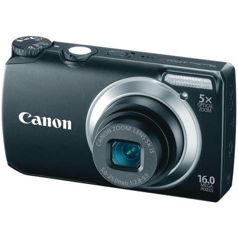 best canon powershot best price deals canon powershot a3300 on sale prlog